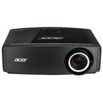 Проектор Acer P7605 DLP (MR.JH311.001)