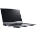 Ноутбук Acer Swift 3 SF314-54-50E3 NX.GYGER.004