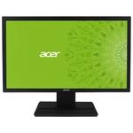 Монитор Acer V246HLbd