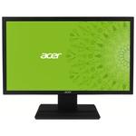 Монитор 24'' Acer V246HLbmd (UM.FV6EE.006) Black
