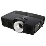 Проектор Acer X113H (MR.JK511.001)