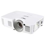 Проектор Acer X133PWH DLP (MR.JL011.001)