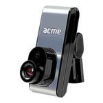 Вебкамера ACME Web-Cam CA01 1,3Mpx