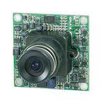 Камера JS TELETEK CCTV CCD ACV 322DNR