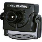 Камера JS TELETEK CCTV CCD 342OCQH