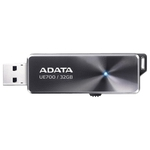 32GB USB Drive A-Data DashDrive Elite UE700 (AUE700-32G-CBK)