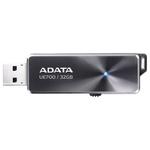 USB Flash A-Data DashDrive Elite UE700 32GB (AUE700-32G-CBK)