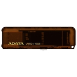 16GB USB Drive A-Data AUV110-16G-RBR