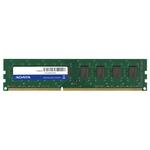 Память 4096Mb DDR3 A-Data PC-12800 (AD3U1600W4G11-B)