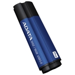16GB USB Drive A-Data AS102P-16G-RBL