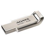USB Flash A-Data UV130 Gold 8GB (AUV130-8G-RGD)