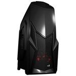 Компьютер игровой без монитора на базе процессора AMD Ryzen 5 2600