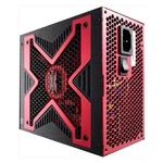 Блок питания AeroCool Strike-X 800 800W