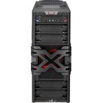 Компьютер игровой Performance без монитора на базе процессора Intel Core i7-7700