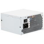Блок питания AeroCool VP-750W