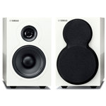 Акустическая система Yamaha NS-BP111 (ANSBP111PIANOW) White