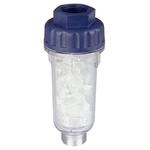 Фильтр для воды Аквафор Стирон (c засыпкой)