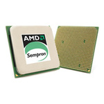 Процессор (CPU) AMD Sempron 145 OEM