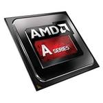 Процессор (CPU) AMD A10-7800 BOX