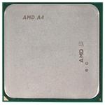 Процессор (CPU) AMD A4-4020 OEM