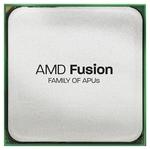 Процессор (CPU) AMD A6-3500 OEM