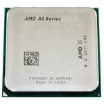Процессор (CPU) AMD A6-6420K OEM
