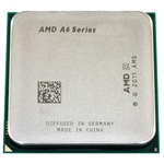 Процессор (CPU) AMD A6-6420K BOX