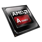 Процессор (CPU) AMD A6-7400K OEM