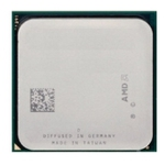 Процессор AMD Athlon 5150 BOX (AD5150JAHMBOX)