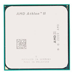 Процессор (CPU) AMD Athlon II X2 245 OEM