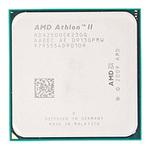 Процессор (CPU) AMD Athlon II X2 250 OEM