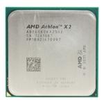 Процессор (CPU) AMD Athlon X2 340 OEM