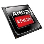 Процессор (CPU) AMD Athlon II X4 840 BOX