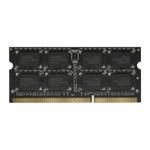 Память SO-DIMM 4096Mb DDR3 AMD PC-12800 (R534G1601S1S-UO) OEM