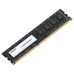 Память 4096Mb DDR3 AMD PC-12800 (R534G1601U1S-UO)