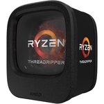 Процессор AMD Ryzen Threadripper 1900X (BOX, без кулера)