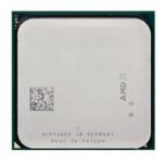 Процессор (CPU) AMD Sempron X4 3850 BOX