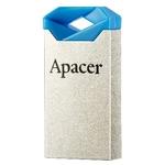 USB Flash Apacer AH111 Blue Rose 32GB (AP32GAH111U-1)
