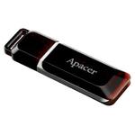32GB USB Drive Apacer AH321 (AP32GAH321R-1) Red