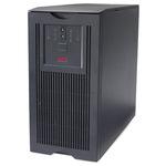 ИБП APC Smart-UPS 3000VA XL 230V Tower/Rackmount (5U)