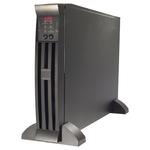 ИБП APC Smart-UPS XL Modular 1500VA 230V Rackmount/Tower (SUM1500RMXLI2U)