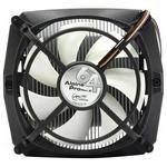 Кулер для процессора Arctic Cooling Alpine 64 Pro