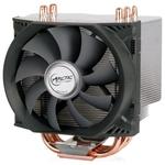 Кулер для процессора Arctic Cooling Freezer 13