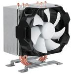 Кулер Arctic Cooling Freezer A11