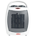 Тепловентилятор Aresa AR-2903