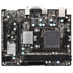 MB Socket AM3 Asrock 960GM-VGS3 FX