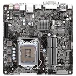 MB ASRock H81TM-ITX