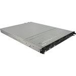 Серверная платформа ASUS 1U RS300-E7-RS4 (90S-S87001UET)