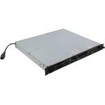 Серверная платформа ASUS 1U RS400-E8-PS2-F (90SV02DA-M01CE0)