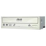 DVD-RW ASUS DRW-1814BLT White SATA